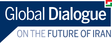Global Dialogue on the Future of Iran